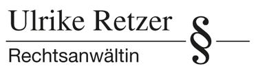 Rechtsanwältin Ulrike Retzer